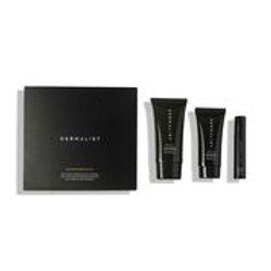 Radiance Essentials Kit