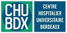 Logo CHU 2021 (1).png