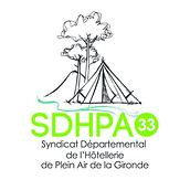 FireShot-Capture-150---SDHPA-Gironde---P