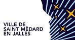 Logo-Saint-Medard-en-Jalles.jpeg