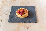 L'envie sage pâtisserie bio, sans gluten toulouse, occitanie, cornebarieu, traiteur