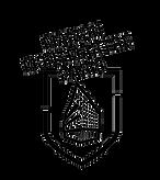 logo-black-hotel-montmartre.png