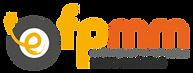 logo-newmw-FPMM-rvb-uai-258x98.png