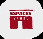 logo espaces vanel.png