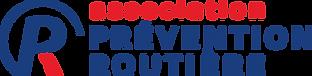 logo-APR.png