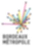 Bordeaux_Metropole_logo_positif_vertical