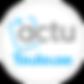 Actu-Toulouse-logo.png