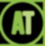 logo-AT-2014.png
