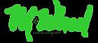 M-wheel-logo-recharge-sans-fil-BIS.png