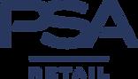 PSA-Retail-sans-fond-01.png
