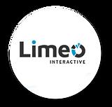 limeo-logo-2.png