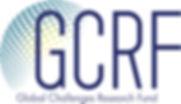 GCRF_Full_colour.jpg