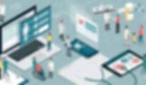 Medical software still a challenge