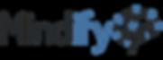 Logo-Mindfy.png