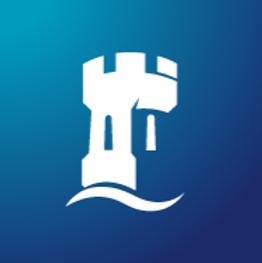 UoN_Primary_Logo_RGB_edited.png
