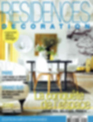 Residences-Decoration-2.jpg
