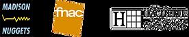 Logos-LieuxCulturels copie.png
