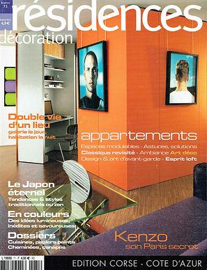 Residences-Decoration-1.jpg
