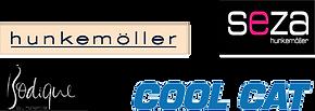 Logos-Habillement copie.png