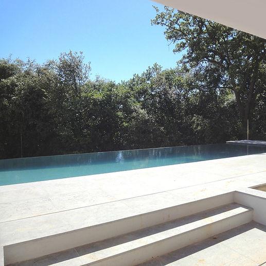 ^pool house rtch.jpg