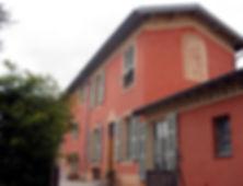 Maison Nice Gairaut.JPG