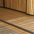 detail bambou rtch.jpg