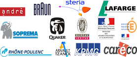 Logos-EspacesTravail copie.png