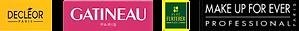 Logos-Cosmetique copie.png