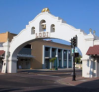 downtown-lodi-arch.jpg