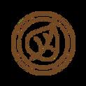 icons8-organic-food-100 (1).png