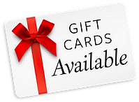 Gift+Card.png