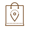 icons8-shop-local-80.png