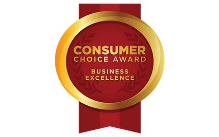 Consumer-Choice-Logo-SITE.png