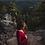 Thumbnail: Mountain Magic Preset Pack