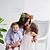 Motherhood Mini-Sessions