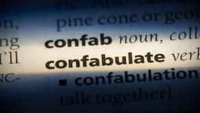 Mnemonic Confabulation