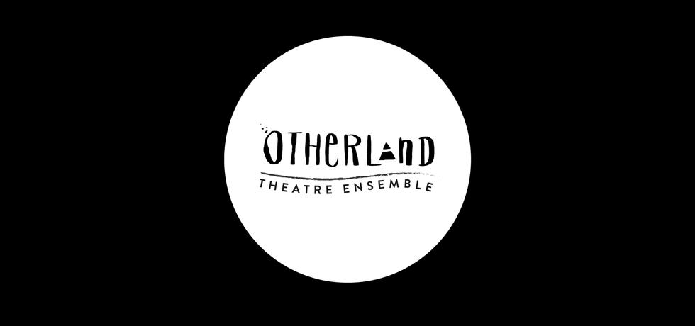 Otherland Theatre Ensemble