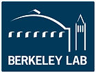 Berkeley_Lab_Logo_Small.jpg