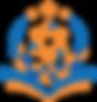 理工個別指導センターロゴ.png