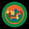 椥辻 東野の塾|小学・中学・高校の受験 個別指導学習|京都市山科区 | 数理科ハウス