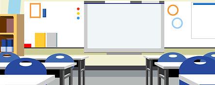課題代行教室.jpg