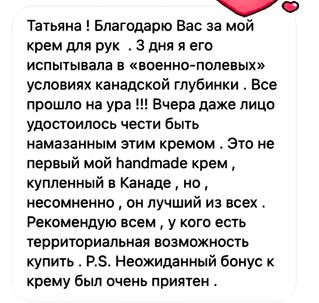IMG_1576.jpg