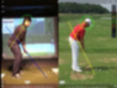 Hudl Golf.jpg