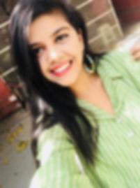 Drisha.jpg