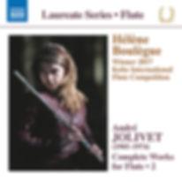 COVER Jolivet2.JPG