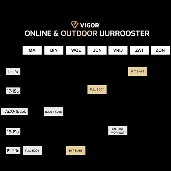 Copy of Online uurrooster -3.png