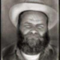 Cocanour_Larry_Hooper_tintype_printincol
