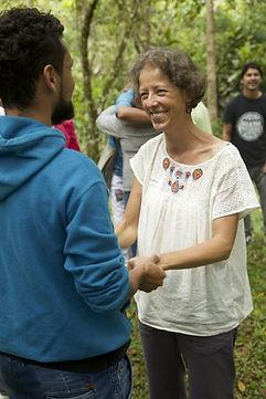 helena en Colombie.jpg