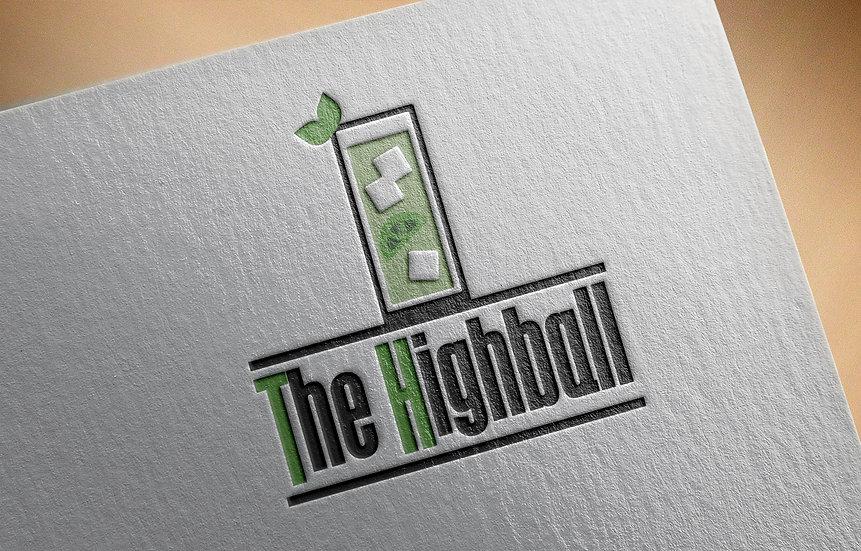 The Highball, empresa de coctelería para eventos