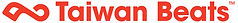 TaiwanBeats_logo.jpg